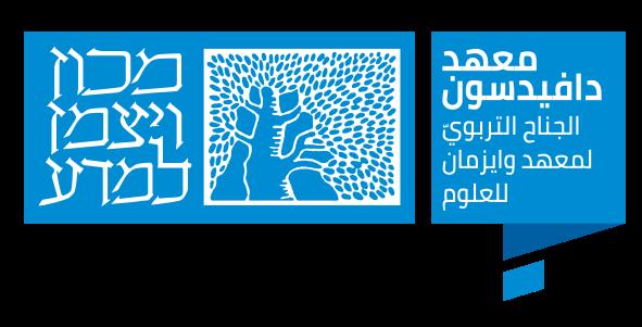 شعار معهد دافيدسون