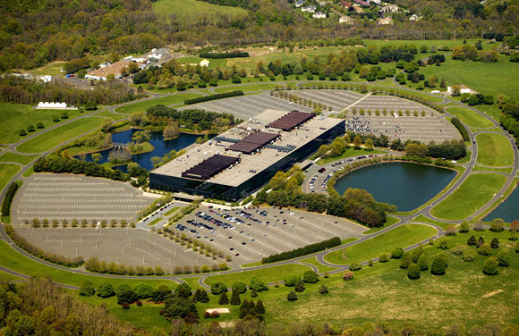 מה האחריות של מנהלי המעבדות? מעבדות בל בניו ג'רזי | MBisanz, Wikipedia