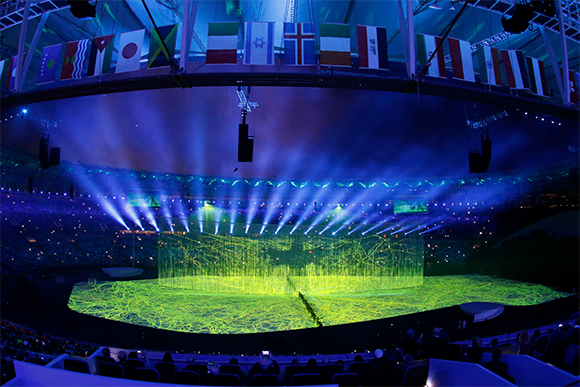 Großes Geld und Show | Foto: Agência Brasil, aus Wikipedia