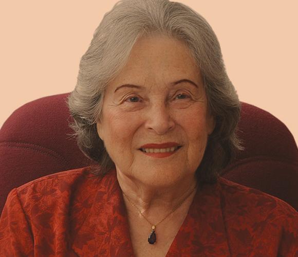 רות ארנון | מקור: ויקיפדיה, נחלת הכלל