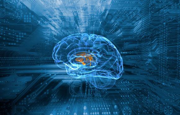 טכנולוגיה היא יצירת כלים מורכבים, או תוצרים מורכבים אחרים. CHRISTIAN LAGEREK / SCIENCE PHOTO LIBRARY