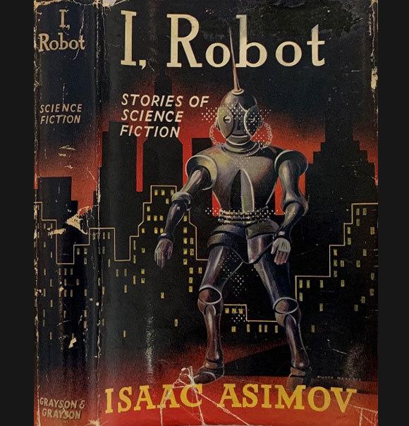 """רמז עבה ל""""מלחמת העולמות"""". המהדורה הבריטית של הוצאת גרייסון אנד גרייסון, 1952"""