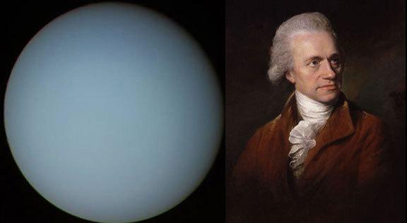 הדמיה של אריס והירח שלו | מקור: NASA, ESA, and A. Schaller (for STScI)