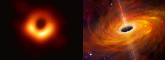 מכשיר שבנה אדינגטון למדידת המיקום של כוכבים ולהשוואה בין לוחות צילום | מקור: Science Photo Library