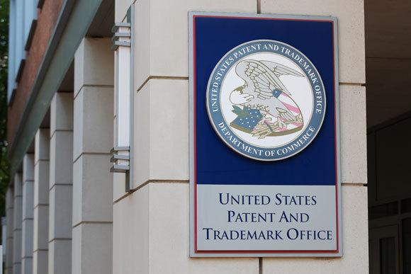 משרד הפטנטים של ארצות הברית, סמוך לבירה וושינגטון | צילום: Mark Van Scyoc, Shutterstock