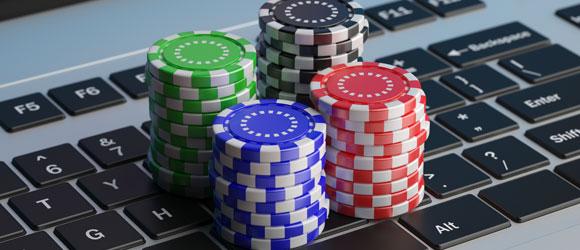 משחק פוקר | צילום אילוסטרציה: Shutterstock