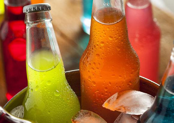 להסתפק בכוס אחת ליום של מיץ סחוט | צילום אילוסטרציה: Shutterstock