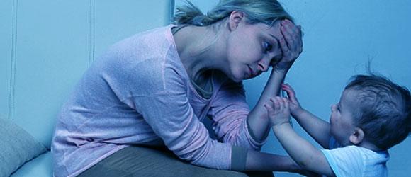 הטיפול החדש משפיע תוך כמה שעות, בניגוד לנוגדי הדיכאון הרגילים | צילום אילוסטרציה: Shutterstock
