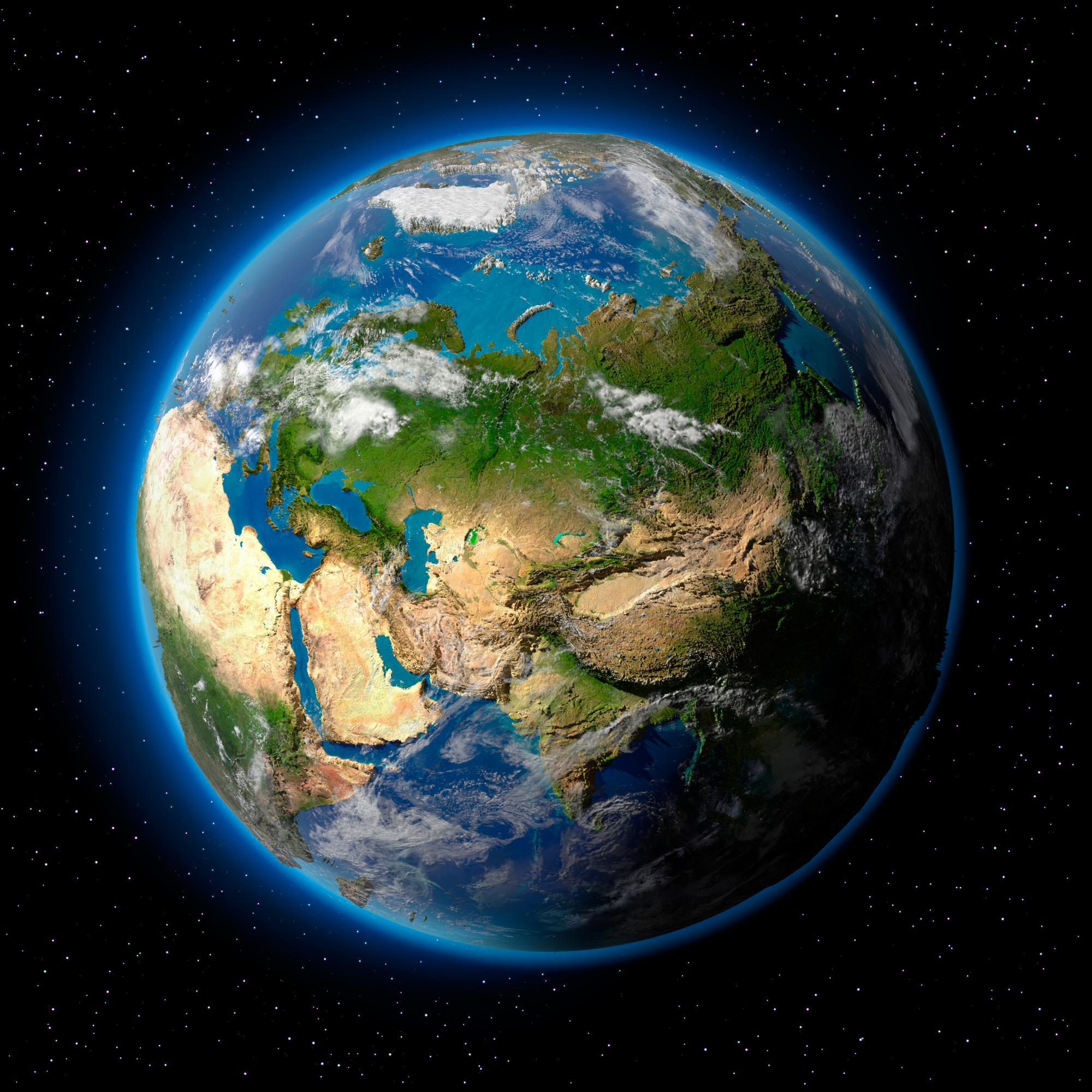 תוצאת תמונה עבור כדור הארץ